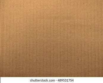Decorative Cardboard background, Cardboard detail texture. Grunge carboard background