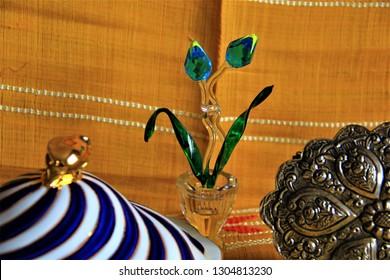 Osmanli Lale Desenleri Stok Fotograflar Gorseller Ve Fotograflar