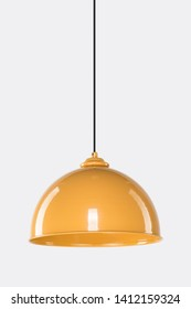 decorative fit in her home color chandelier Lamp modern