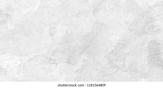 decorative gray marble, wall tiles white marble texture with natural pattern can be used as background for display or montage your products. high resolution marble