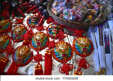 Decorative Items Images, Stock Photos & Vectors | Shutterstock