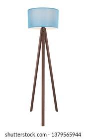 decorative lamps modern