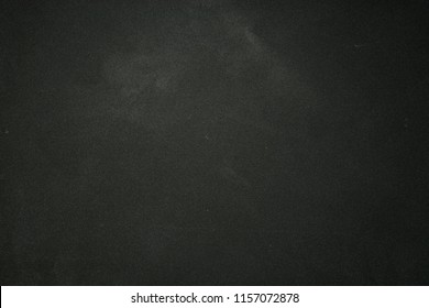 decorative plaster background texture