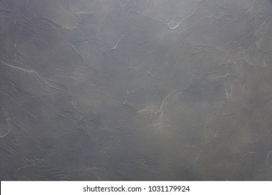 decorative plaster texture Abstract