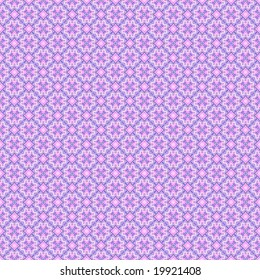Decorative Repeating Pattern