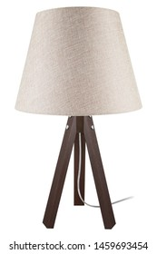 decorative small home accessory lampshade and lampshade hats