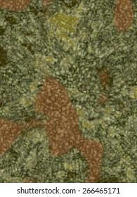Decorative Stone/Marble/Granite Background