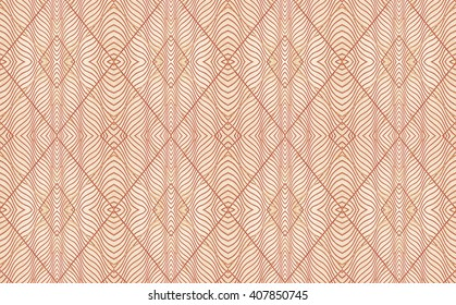 decorative wall  texture for background