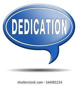 dedication motivation and attitude motivate self for a job letter a talk or task yes we can think positive