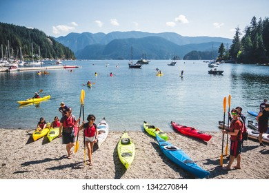 Rental Kayak Images, Stock Photos & Vectors | Shutterstock