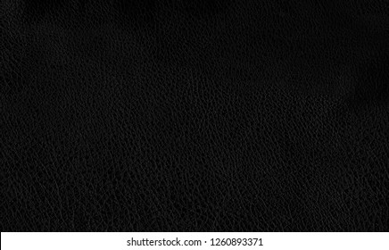 Texture Pelle Divano.Divano Pelle Images Stock Photos Vectors Shutterstock