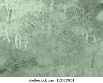 Deep sage marble background. Metallic, glitter and glossy effect for an elegant and shiny wallpaper.