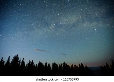 deep sky astrophopo