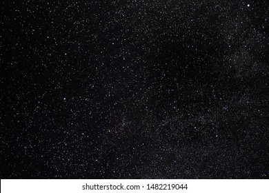 Deep space star pictures of Nightsky