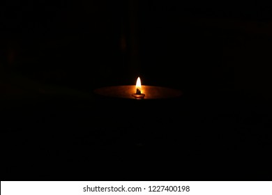 deepam images traditional