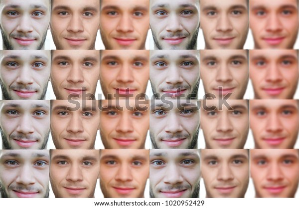 deepfake, procedural, person, man, young, learning, deep, intelligence, machine, artificial, ai, neural, concept, network, technology, networks, communication, rendering, human, computer, assisted, mo