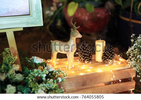 Best wood carving christmas images in diy