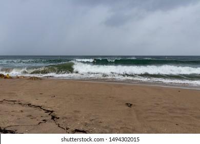 Deerfield Beach Images, Stock Photos & Vectors | Shutterstock