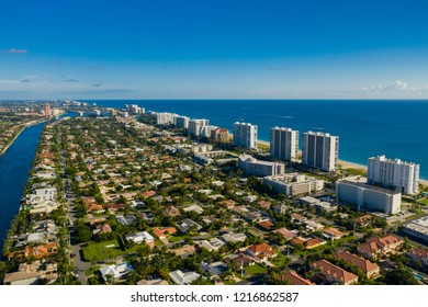 Deerfield Beach real estate homes
