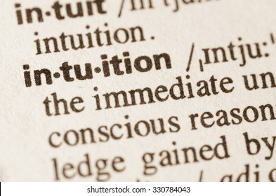 Intuition Images, Stock Photos & Vectors | Shutterstock