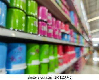 Kitchen Utensils Supermarket Hd Stock Images Shutterstock