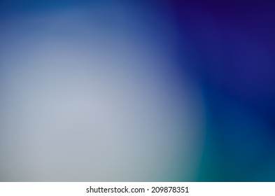 фотообои Defocused abstract texture background for your design