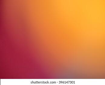 sunset colors images stock photos vectors shutterstock