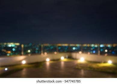 Terraza Noche Images Stock Photos Vectors Shutterstock