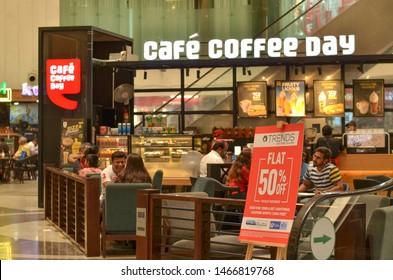 Bangalore Coffee Images Stock Photos Vectors Shutterstock