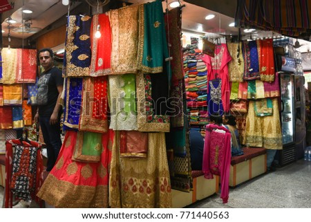 792aaa1be55 DELHI INDIA MAY 14 Sales Man Stock Photo (Edit Now) 771440563 ...