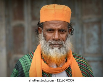 500 Henna Dyed Beard Pictures Royalty Free Images Stock Photos