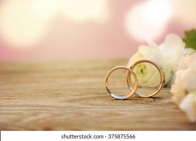 Luxury Engagement Card Témájú Képek Stockfotók és