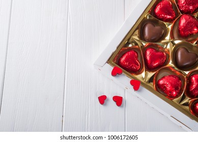 Valentines Day Chocolate Images Stock Photos Vectors Shutterstock