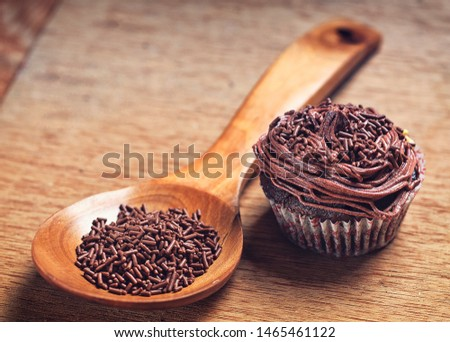delicious-chocolate-cupcake-rice-450w-14