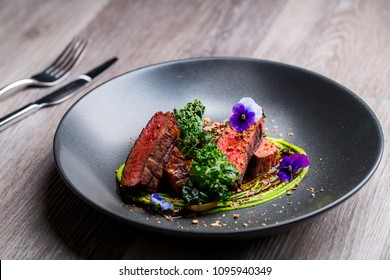 Fine Dining Images, Stock Photos & Vectors | Shutterstock