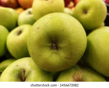 Apples Supermarket Images Stock Photos Vectors Shutterstock