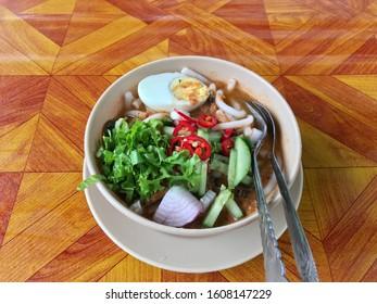 Imagenes Fotos De Stock Y Vectores Sobre Makanan Malaysia