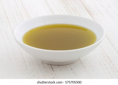 Delicious olive oil made from fresh cold pressed olives one of the most used oils in fine cooking.