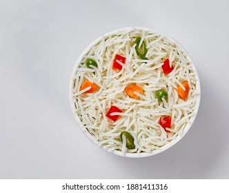 delicious and tasty healthy meal