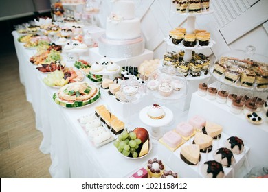 Wedding Caterer Stock Photos Images Photography Shutterstock