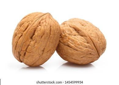 Walnuts Images, Stock Photos & Vectors | Shutterstock
