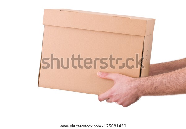 delivery-man-600w-175081430.jpg