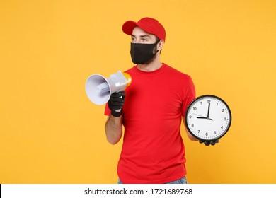 此の程 Images, Stock Photos & Vectors | Shutterstock