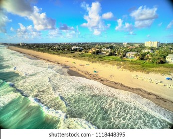 Delray Beach Florida