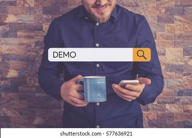 DEMO Concept