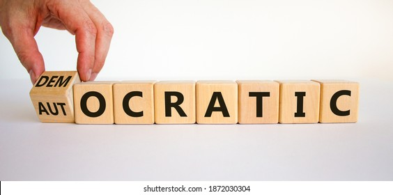 Autocracy HD Stock Images | Shutterstock