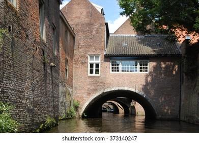 Den Bosch, NETHERLANDS, NL.