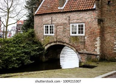 Den haag holland