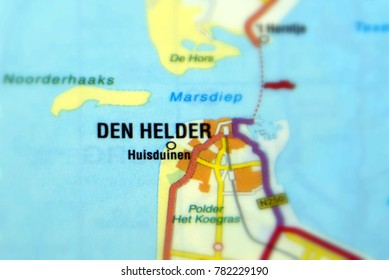 Holland Europe Map.Holland Map Stock Photos Images Photography Shutterstock
