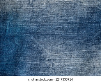 denim jeans background. Jeans texture fabric
